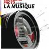 Concours photo dans les centres E Leclerc