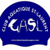 Photos de groupes CASL Natation