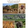 Exposition Images d'Afrique D. MIGNARD