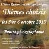 Rencontres photographiques Lamotte