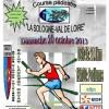 La Sologne Val de Loire 2013