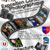 Concours Exposition de la section